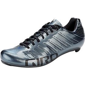 Giro Empire SLX Scarpe Uomo, metalic charcoal